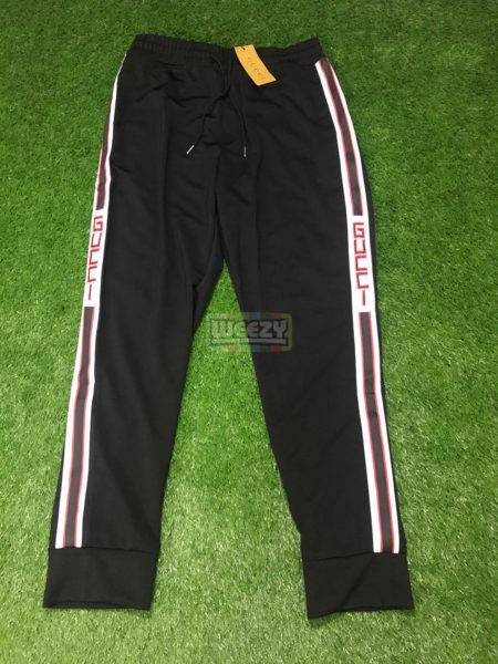 Clothing Gucci Tracks (Trouser)