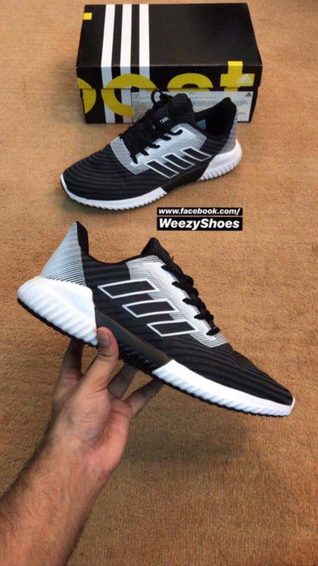 Adidas Climacool Sneakers (Multi)